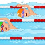 depositphotos_73711175-stock-illustration-young-swimmer-cartoon-in-the